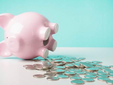 STJ: Morte de consignante não extingue dívida oriunda de crédito consignado