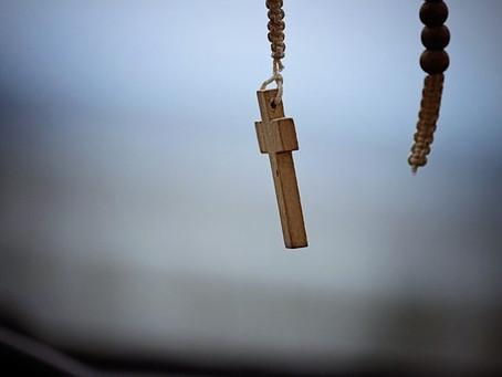 Por maioria, Supremo permite ensino religioso confessional nas escolas públicas