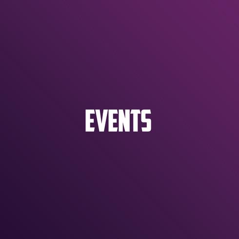 Emiola Oriola Events