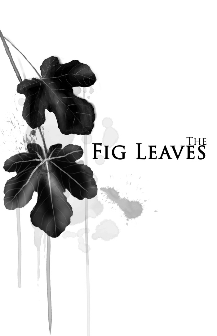 The Fig Leaves