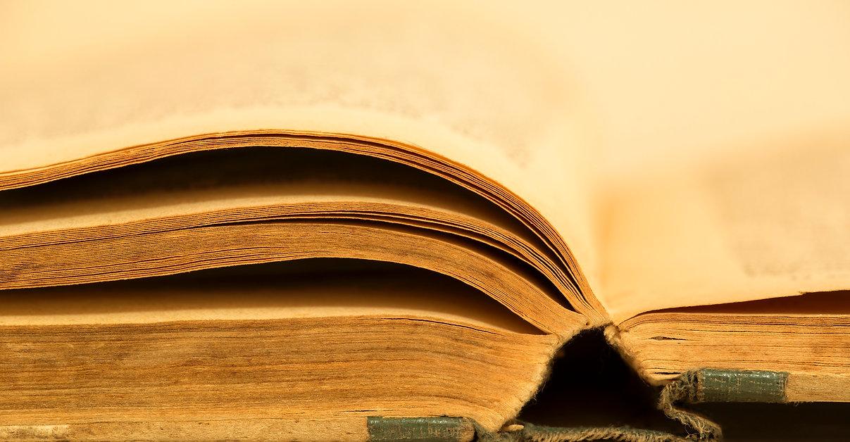 opened-holy-bible-book-banner-P2MQVBP.jpg
