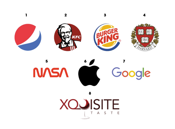 LogoTypes2.png