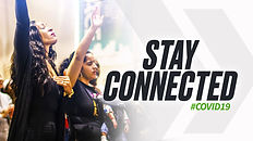 StayConnected2020.jpg
