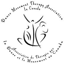 DMTAC logo1(white).jpg