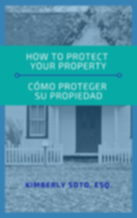 how to protect your property.png