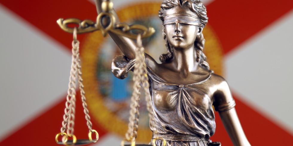 Understanding the Florida Probate Process