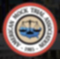 AMTA Logo.png