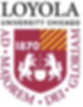 Loyola University Chicago crest