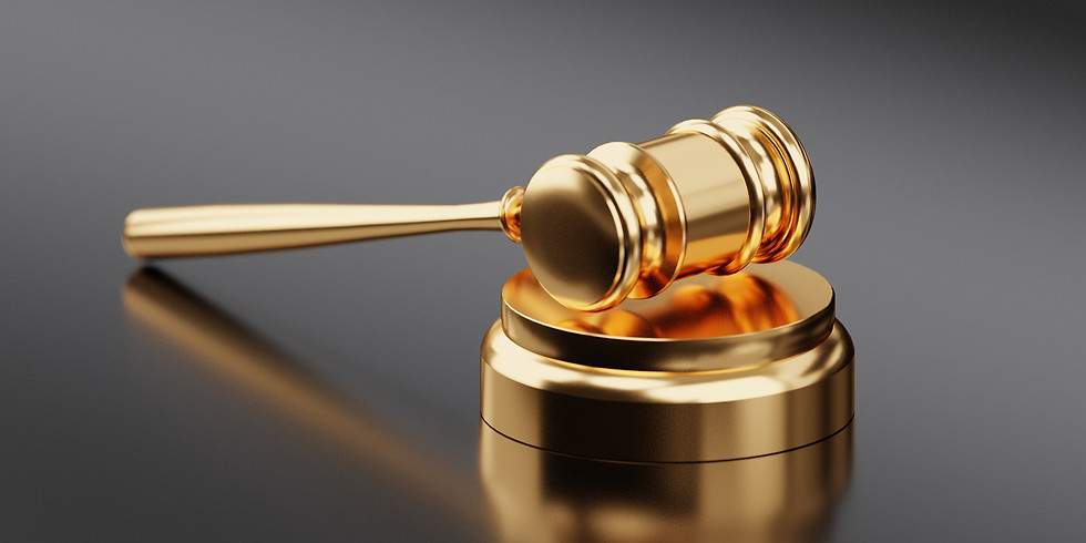 INS AND OUTS OF PROBATE