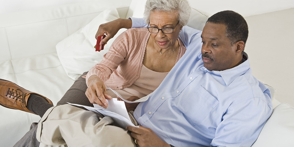 Living Wills, Trusts, Advance Health Care Directives, and End of Life Planning