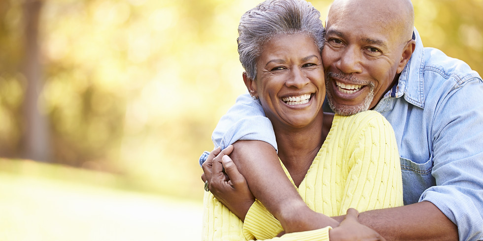 Create a Financial Strategy Plan using Estate Planning and Long-Term Care Options