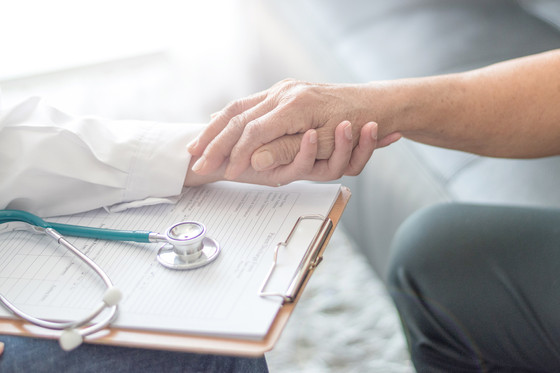 Why You Should Consider Advance Health Care Directives