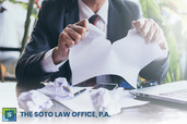 Remedies for a Florida Breach of Contract