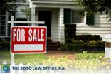 ¿A qué se denomina fideicomiso de tierras favorable para el inversionista?