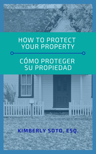 How to Protect Your Property