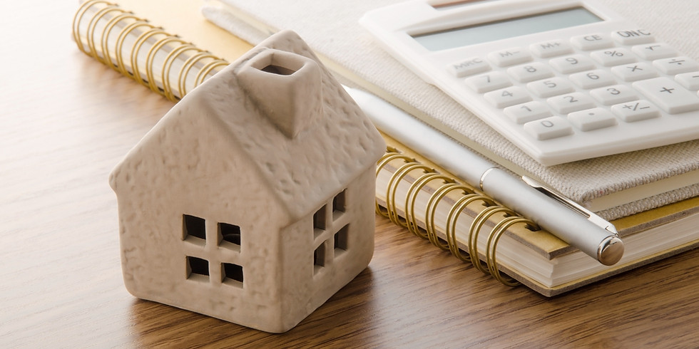 Estate Planning to Prevent Probate