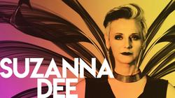 Suzanna-Dee