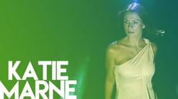 Katie Marne