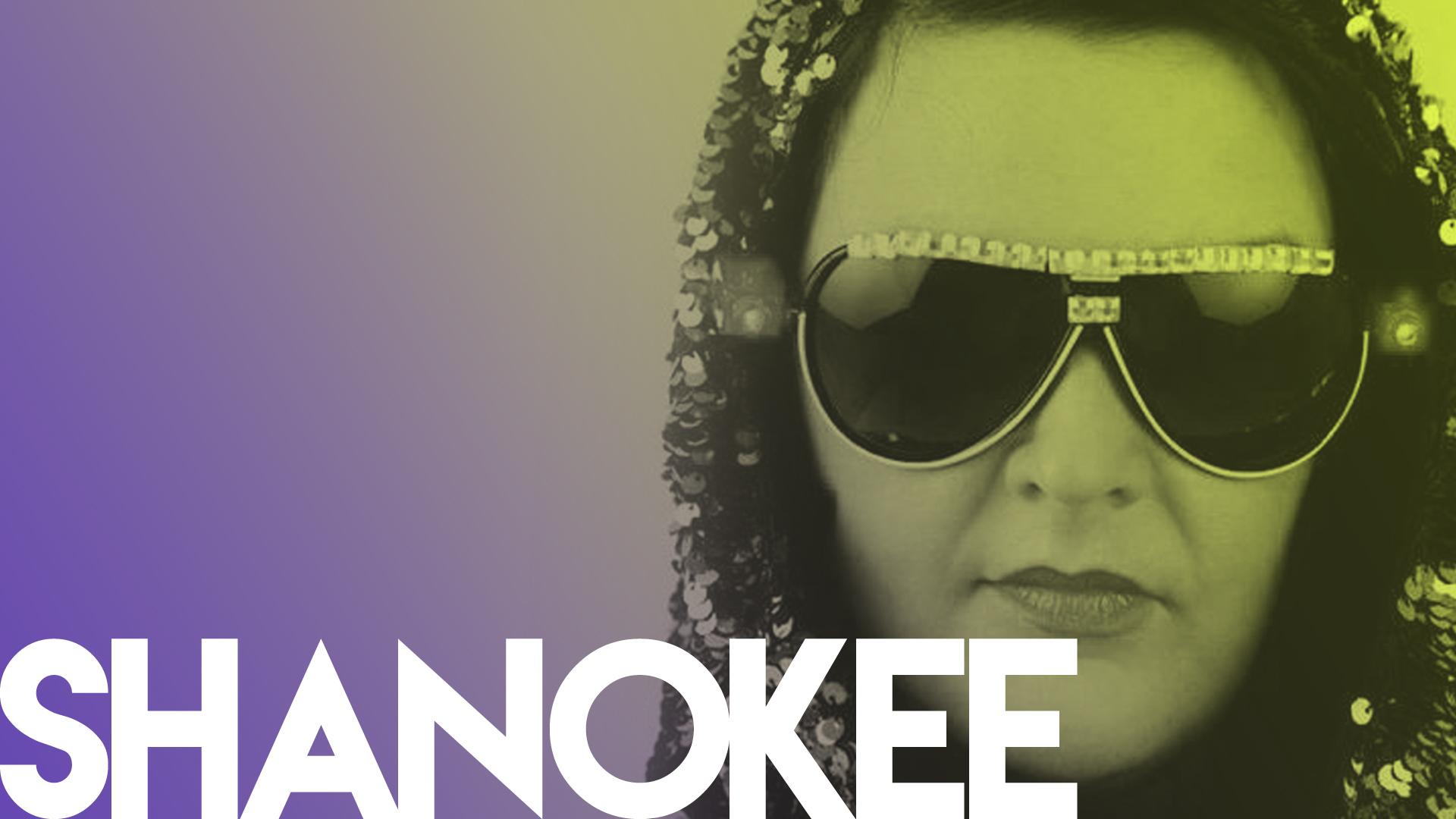 Shanokee