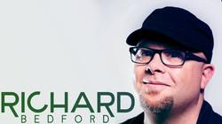 Richard Bedford 2
