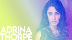 Adrina Thorpe