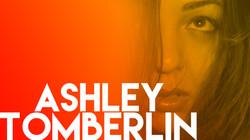 Ashley Tomberlin