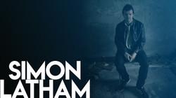 Simon Latham