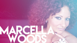 marcella woods