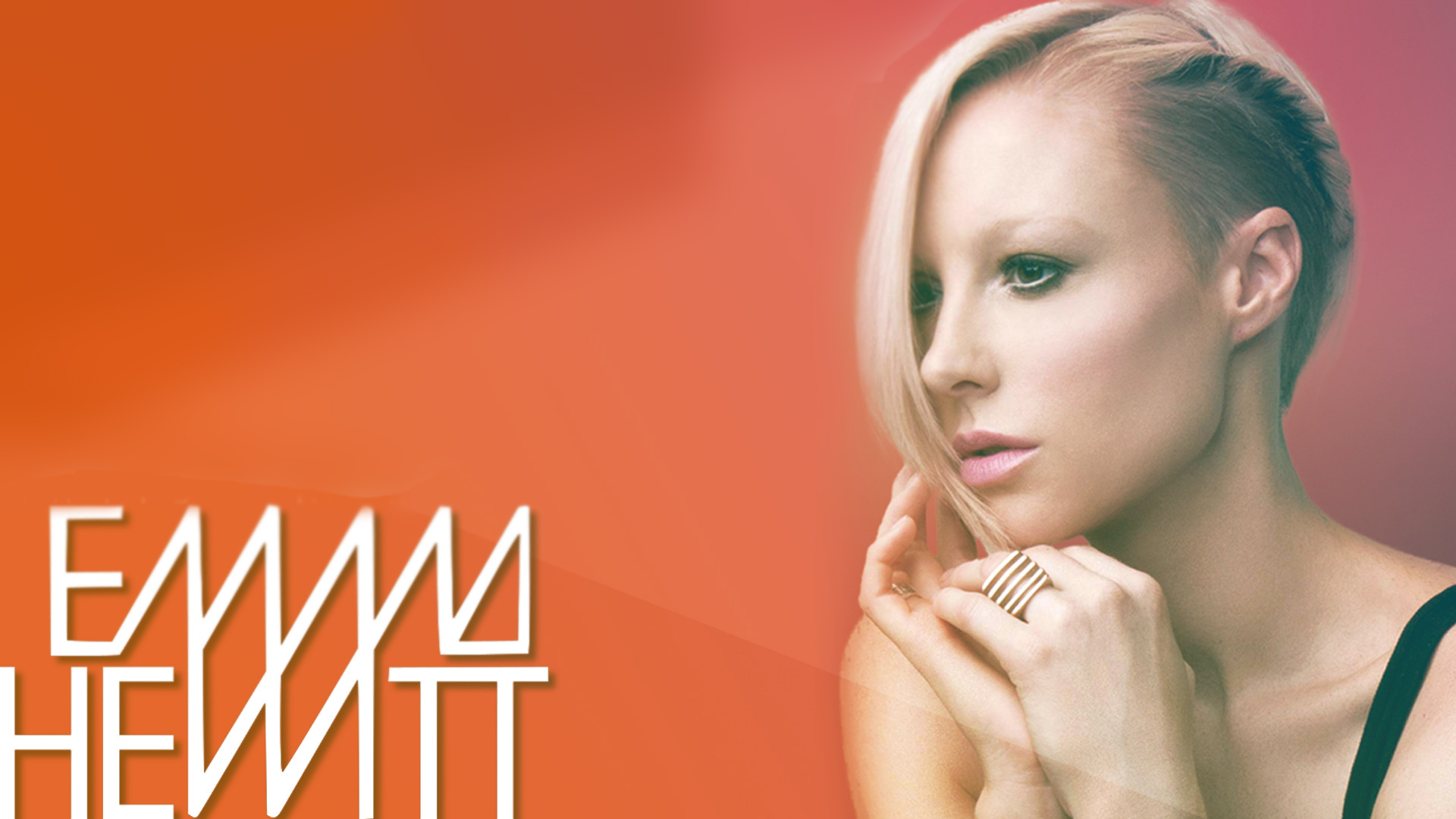 emma hewitt mix 2