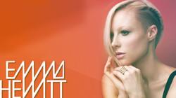 emma hewitt mix 2