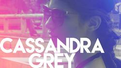 Cassandra Grey