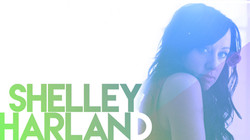 Shelley Harland