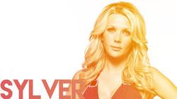sylver 3