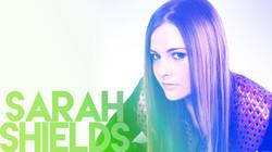 sarah shields 2