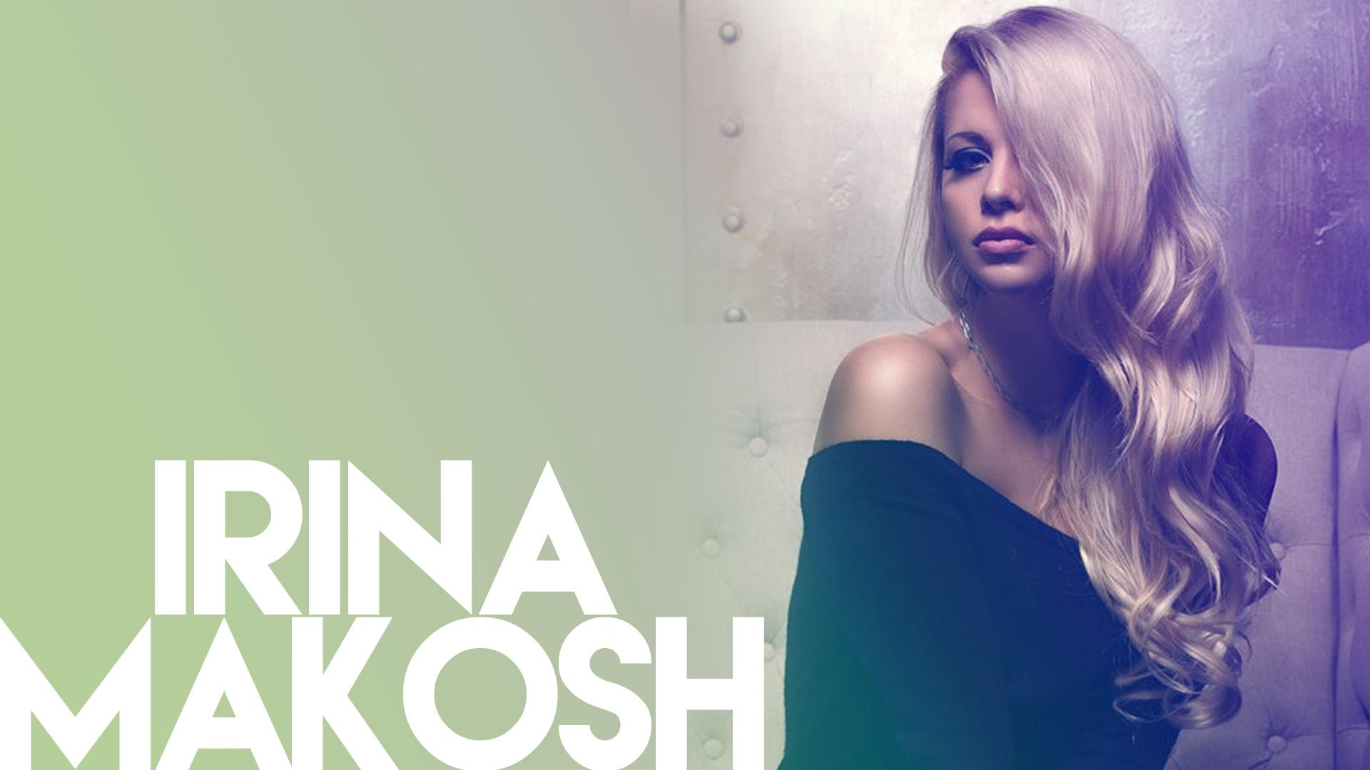 Irina makosh 2