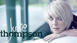 julie thompson 2