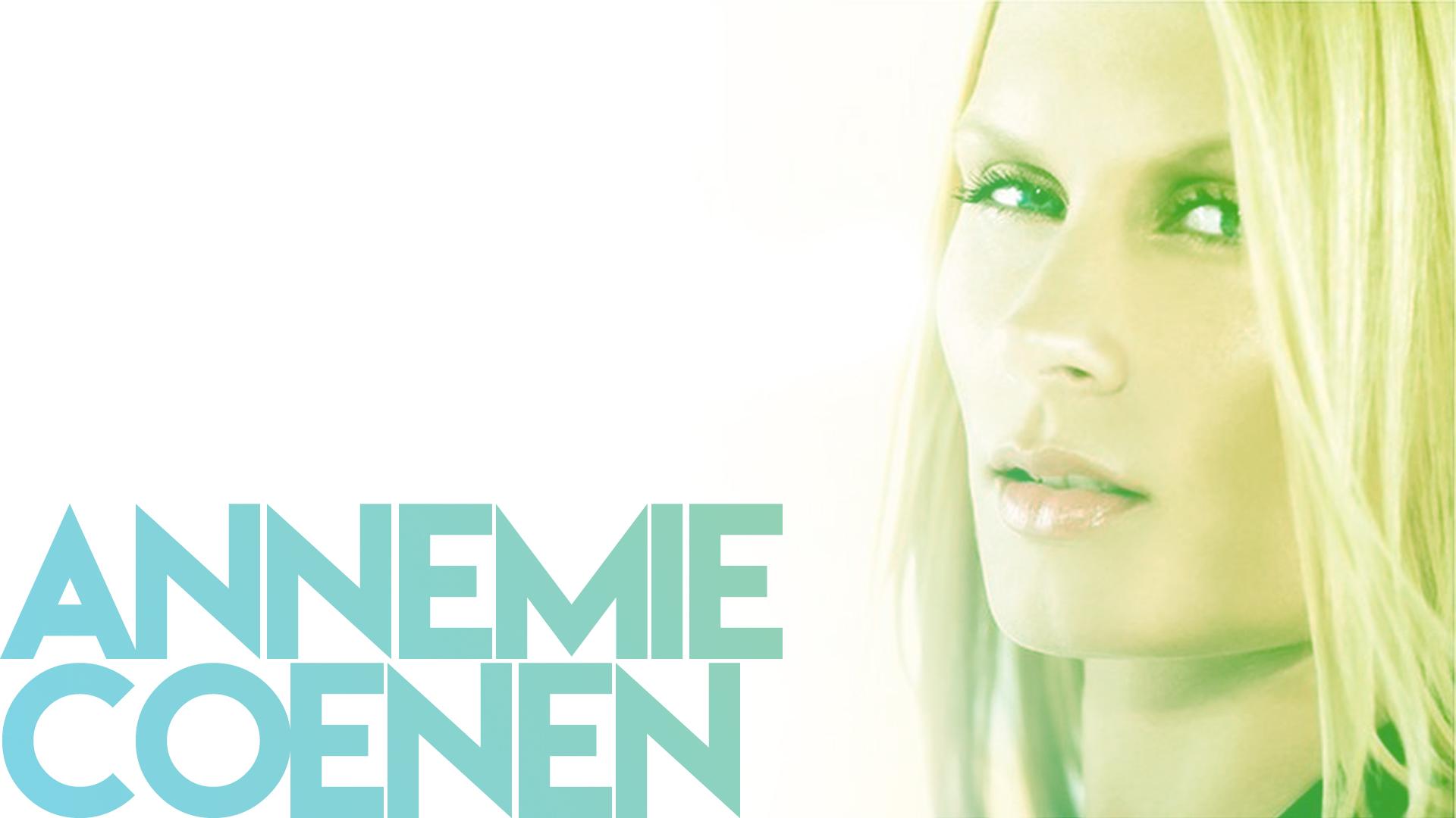 Annemie
