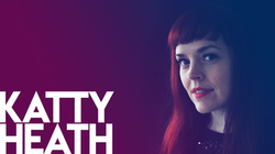 Katty Heath