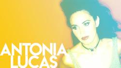 Antonia lucas