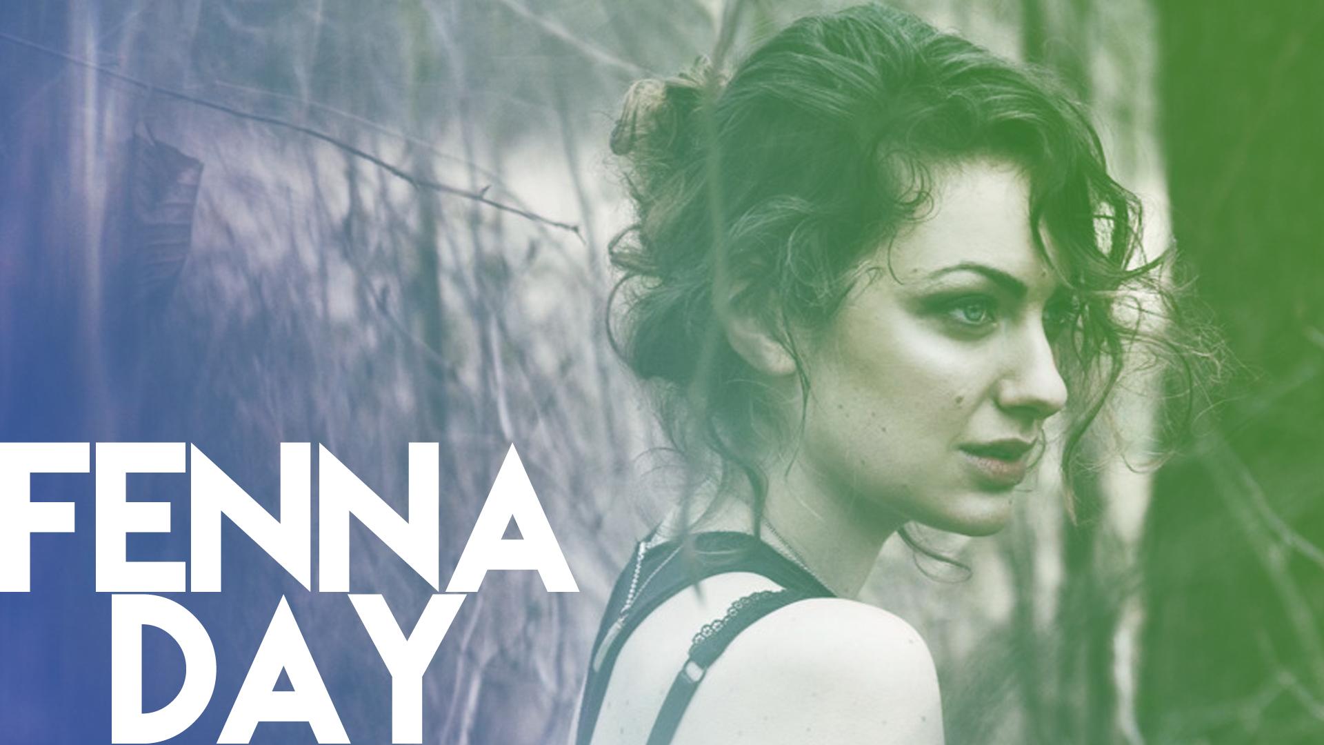 fenna day