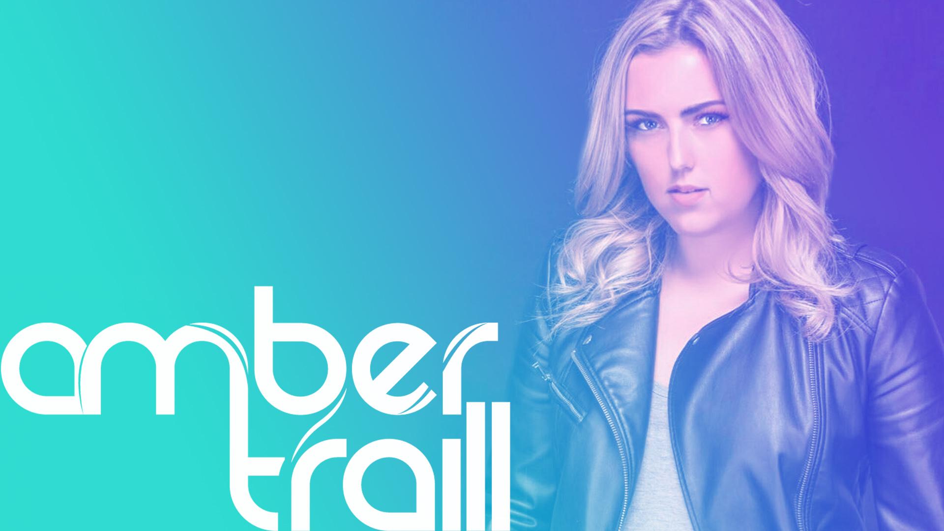 Amber Traill