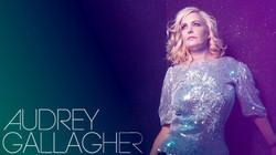 Audrey gallagher 2