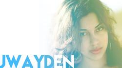 jwayden