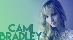 Cami bradley