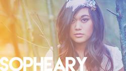 Sopheary
