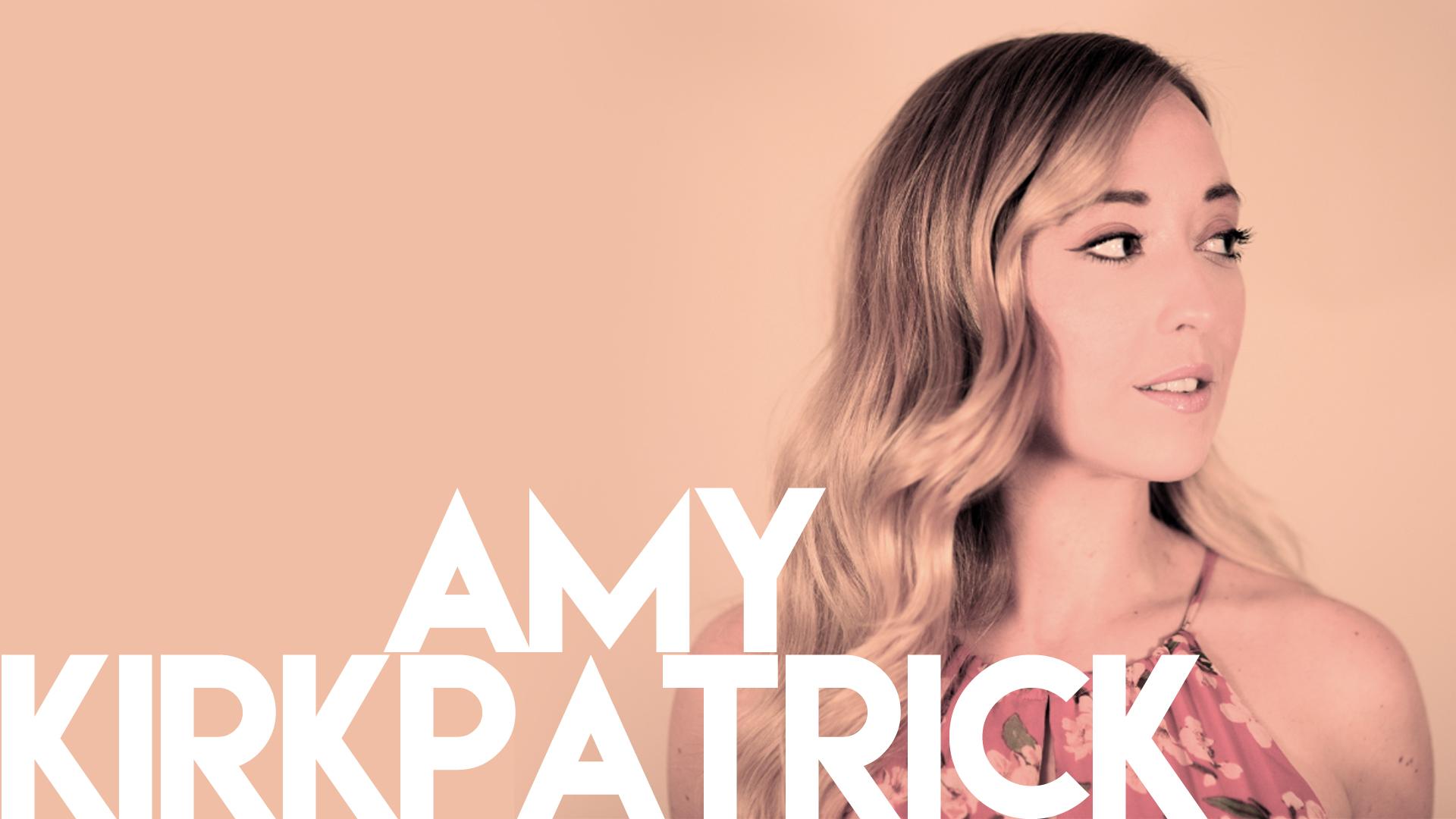 Amy kirkpatrick 2