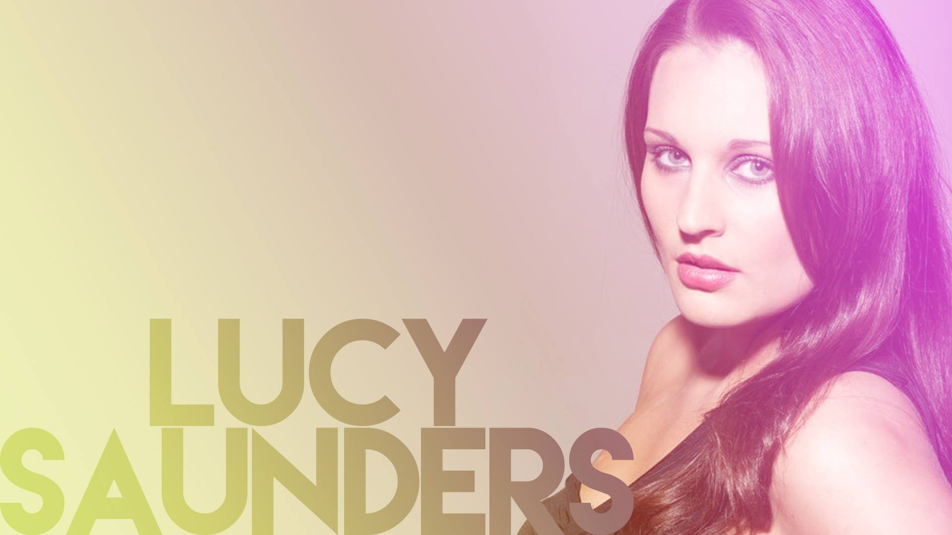 lucy s