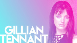 Gillian Tennant