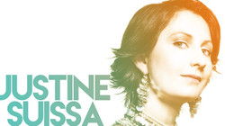 Justine Suissa