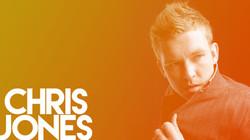 chris jones 2